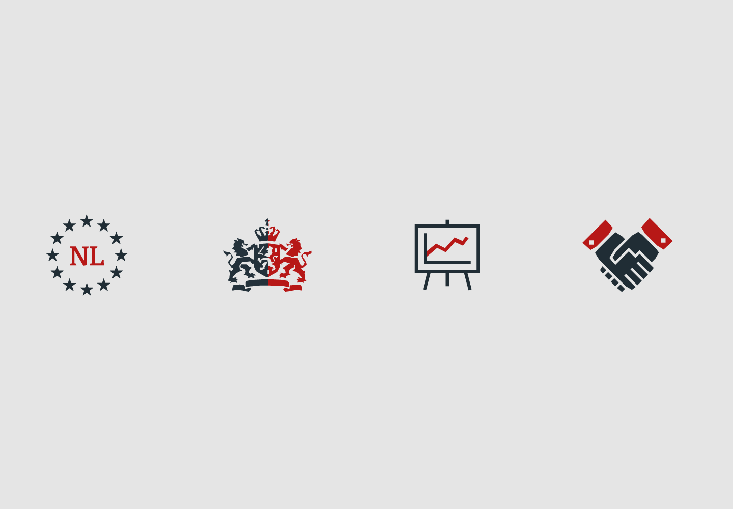 Swaving_IconSet-grey2_1440x700