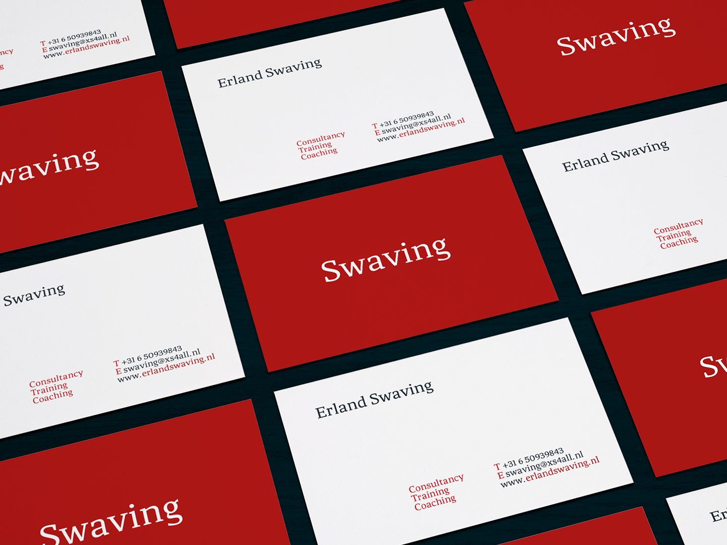Swaving_businessCard_1440x1080