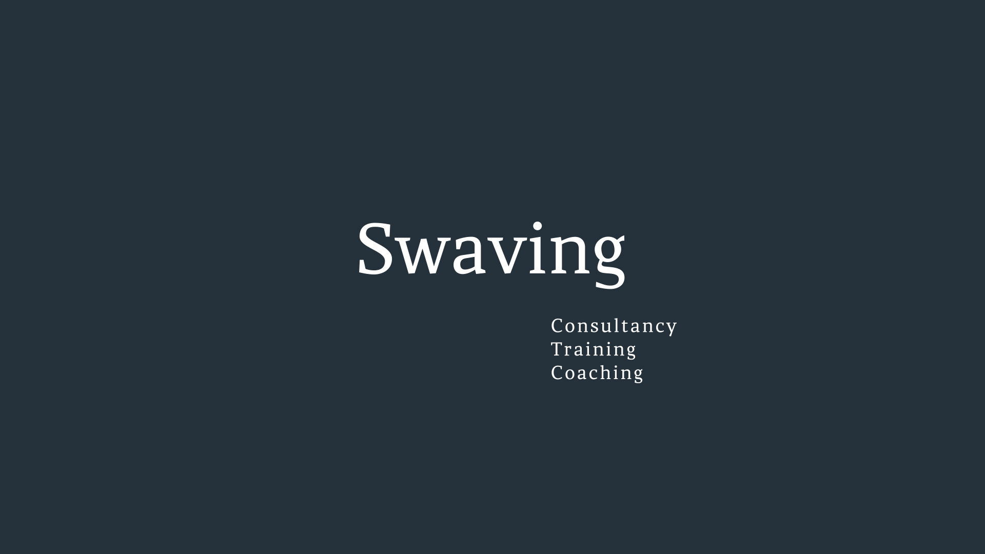 Swaving_logo2_1920x1080