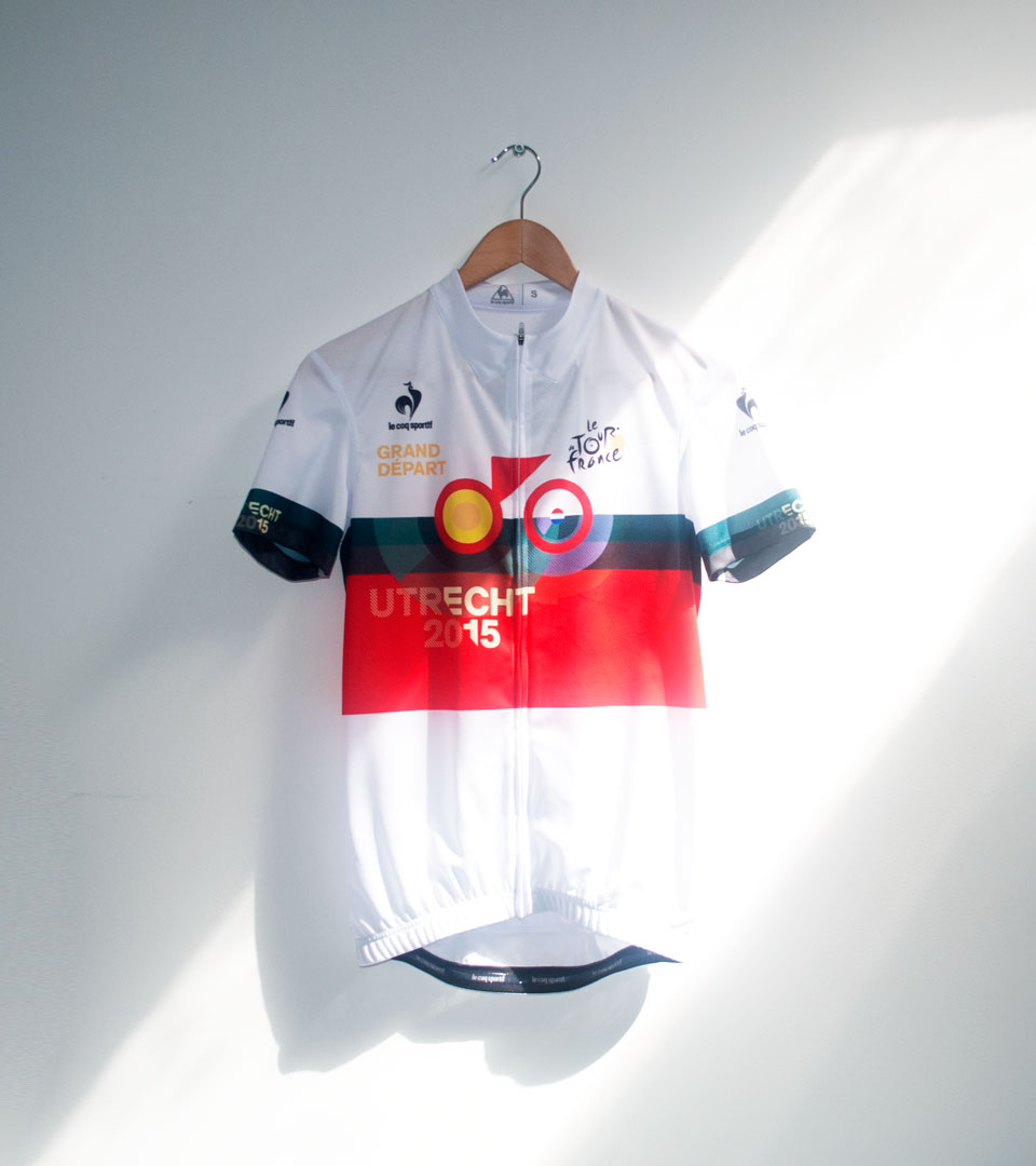 TDF_Cycling-Shirt2