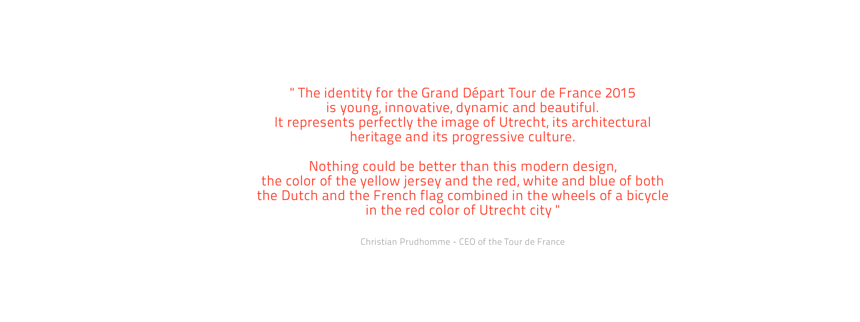 TDF_Utrecht_quote_2880x1080